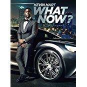 Kevin Hart What Now?-HD