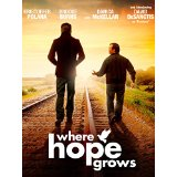 Where hope Grows-SD