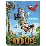 The Wild Life-HD