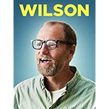 Wilson -HD