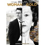 Woman in Gold-SD