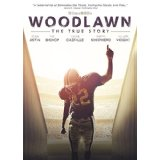 Woodlawn-HD