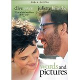 Words and Pictures-SD