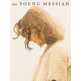 The Young Messiah- HD