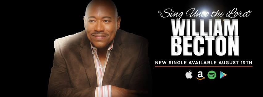 Wil Becton