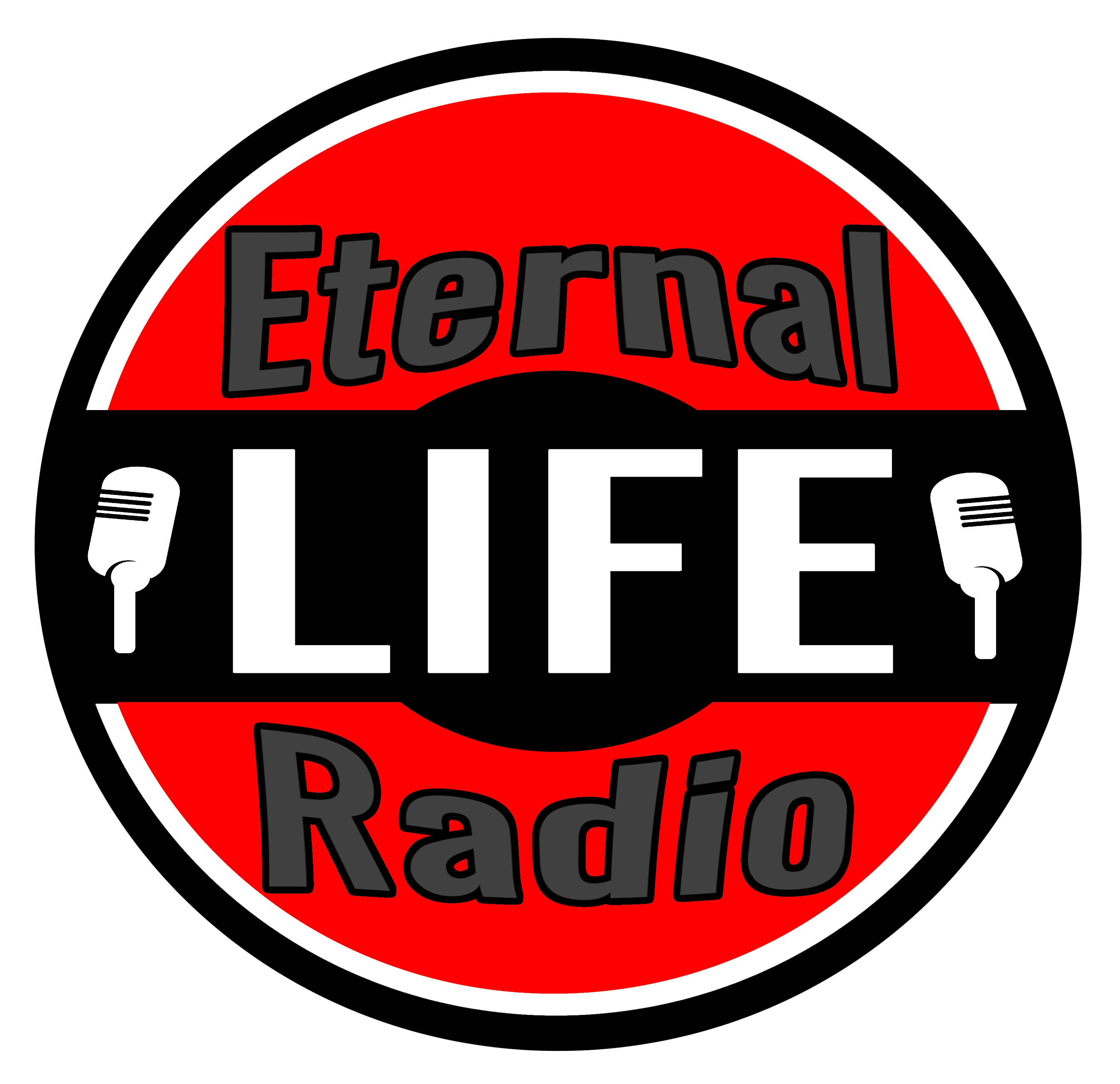 Eternal Life Radio