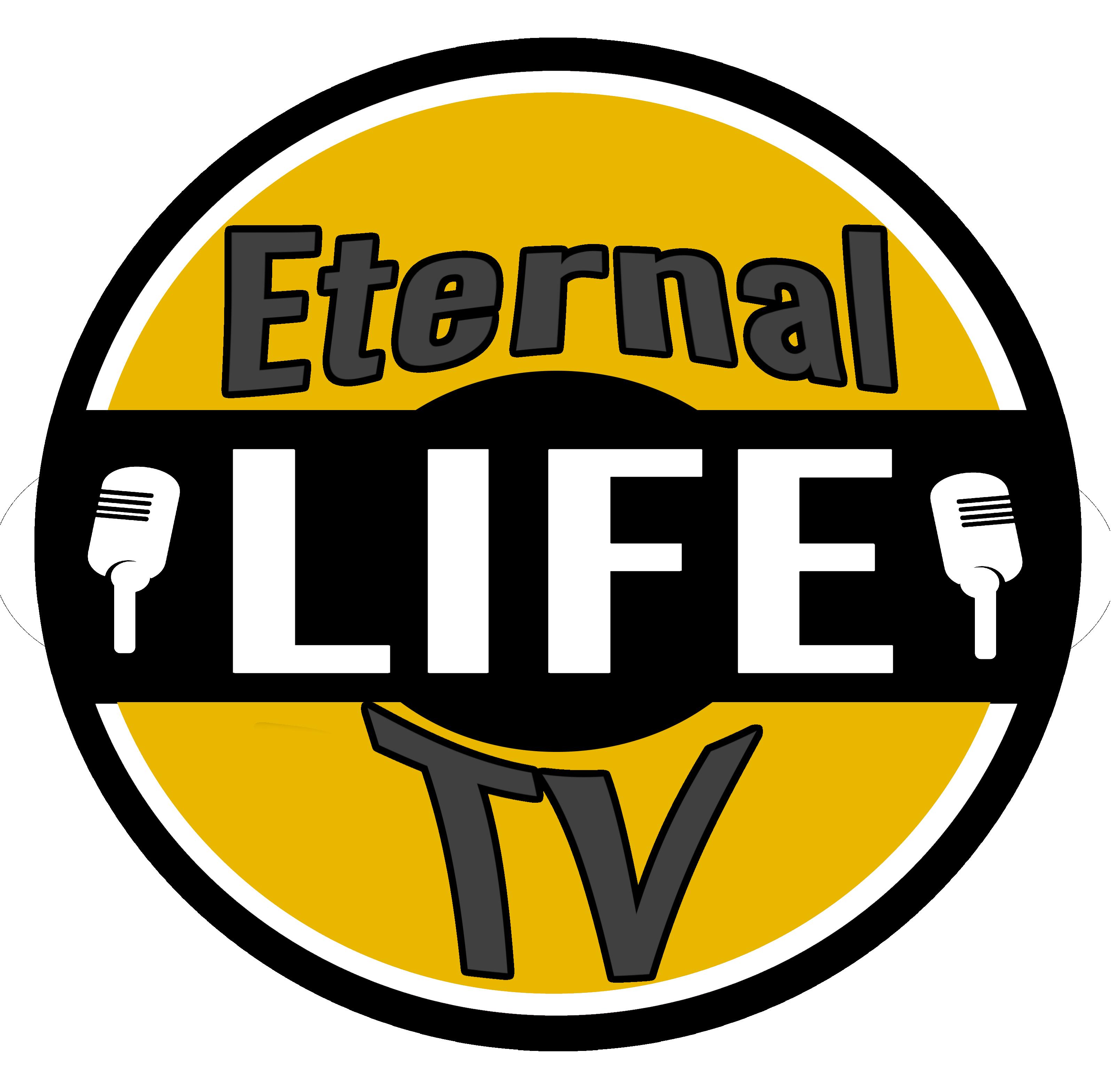 eternal life tv