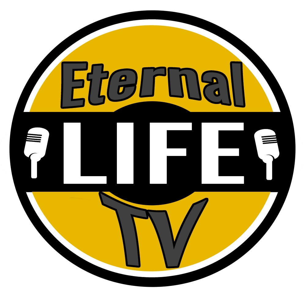 Eternal life tv