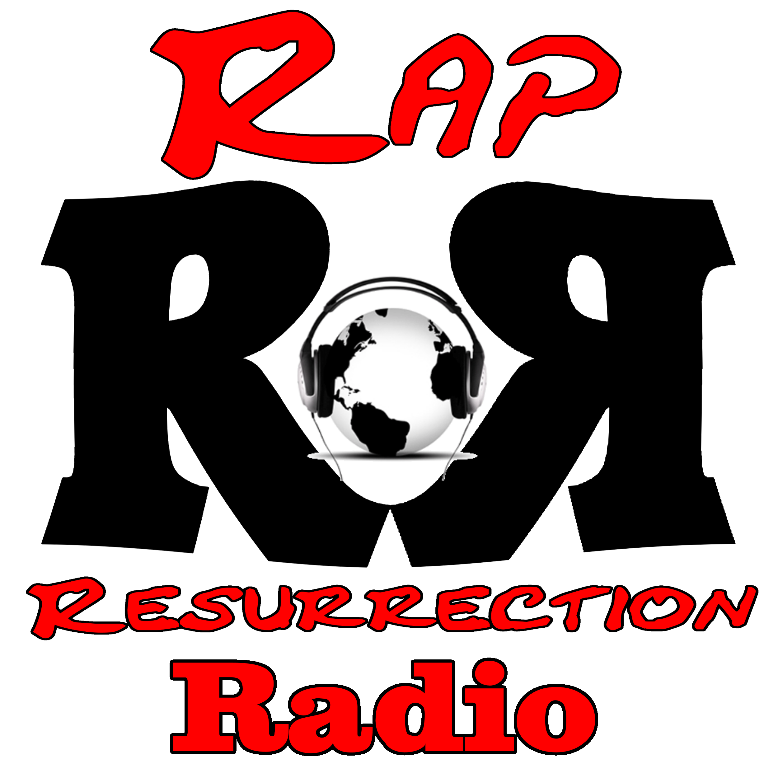Rap Resurrection Radio