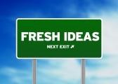 Web Business Ideas Image