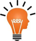 Lomaywa Logo Head