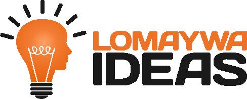 Lomaywa Logo Image