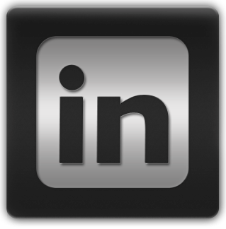 Linkedin China Sourcing Services