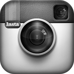 Instagram China Sourcing Services Company