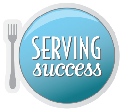 Serving Success POS