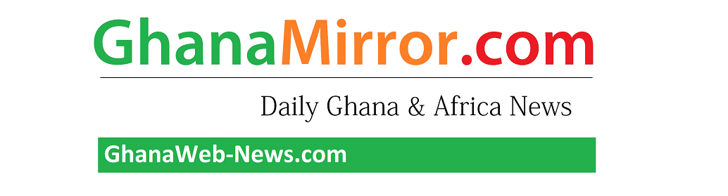 Ghana News, Ghanaweb, Ghanaweb news, Latest news, GhanaMirror.com, All Ghana News, Today,