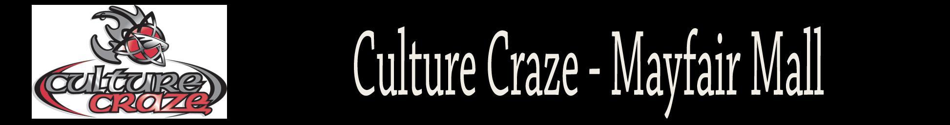 CultureCraze