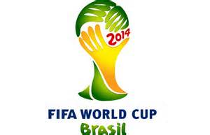 FIFA World Cup Brazil - all news!