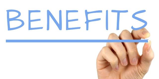 benefits-testimonials-america
