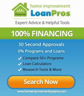loan-price-cost-cheap-senior-elderly
