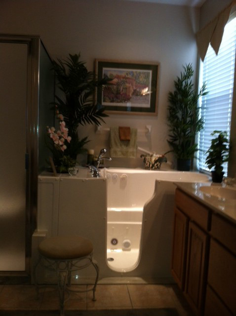 walk-in-tub-warranty-review-best-handicapped-therapy-price