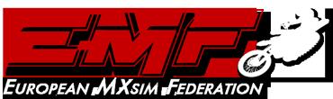 MXS EMF