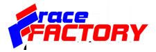 RaceFactory Gaming