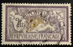 France #126