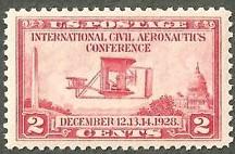 United States #649 Mint