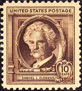 United States #859-93 Mint