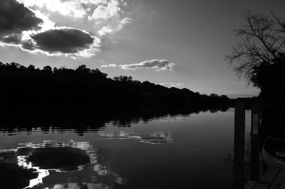 James River (Photo by Studio RAW)