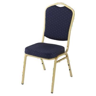 chair hire birmingham