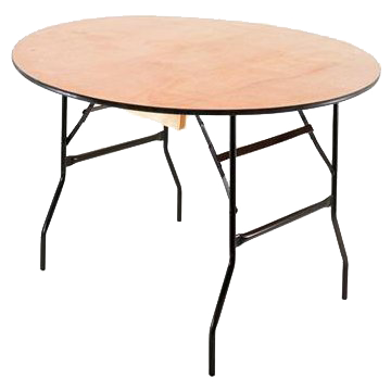 round table hire hire