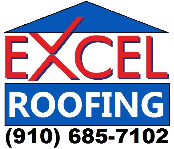 Excel Roofing Wilmington, NC