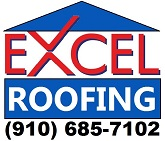 Roofing Wilmington NC
