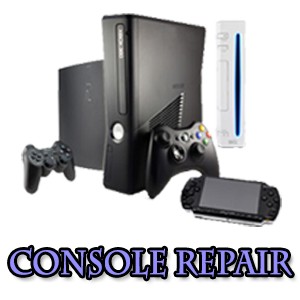 Xbox repair, PS3 Repair, RROD, Red light of death, yellow light of death, ylod,microsoft, sony, broken game console, console repair, psp repair, gameboy repair, nintendo re, wii repair, tablet repair, playstation repair, xbox one repair, playstation 4 repair, ps4, xbox 360, cd drive repair, controller repair, fan replacement, dc jack solder, power box, xbox wont turn on, ps3 wont power on, buy xbox, buy ps3, birthday gift brother, fathers day gift, repair