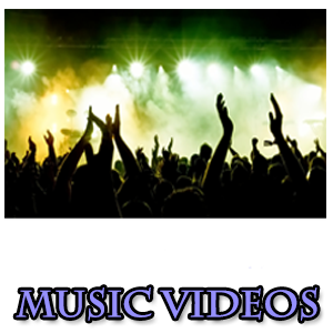 Music Videos, record music, live music, my band needs a videographer, band needs a music video, band videographer, music video production