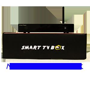 Smart TV box, internet streaming, home entertainment system, xbmc box, quad core tv box, no more cable, m8 smart,
