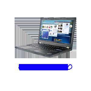 Used Laptops Charlotte NC