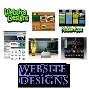 Website design, website create, need a website made, company website setup, css website programming, adobe muse website builder