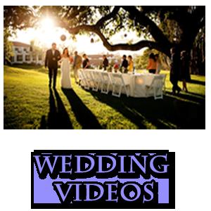 Wedding Videos, Wedding Videographer, Wedding Photographer, Wedding video editor, Wedding dvd creator, dvd design, wedding design video, record my wedding, tape my wedding, i need a wedding videographer, cheap wedding videos, inexpensive wedding videos, wedding reception video,
