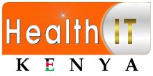 HealthIT Kenya Logo