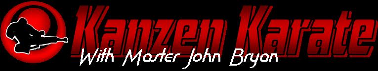online karate header