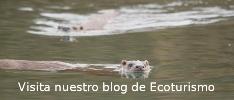 Blog de Ecoturismo