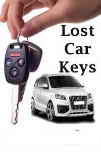 car locksmith Services in Sandy Springs,GA