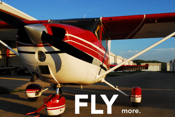 FLY More:  High Altitude Flying Company