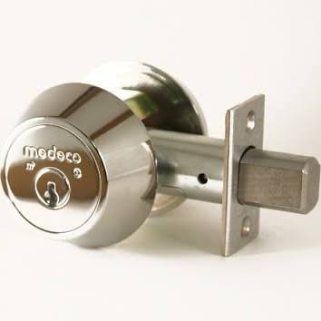 DECATUR GA LOCKSMITH