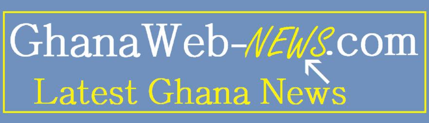 GhanaWeb-News.com - Main Page