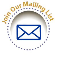 Link to join our mailing list