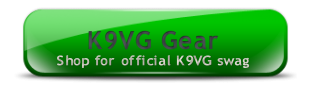K9VG Shop